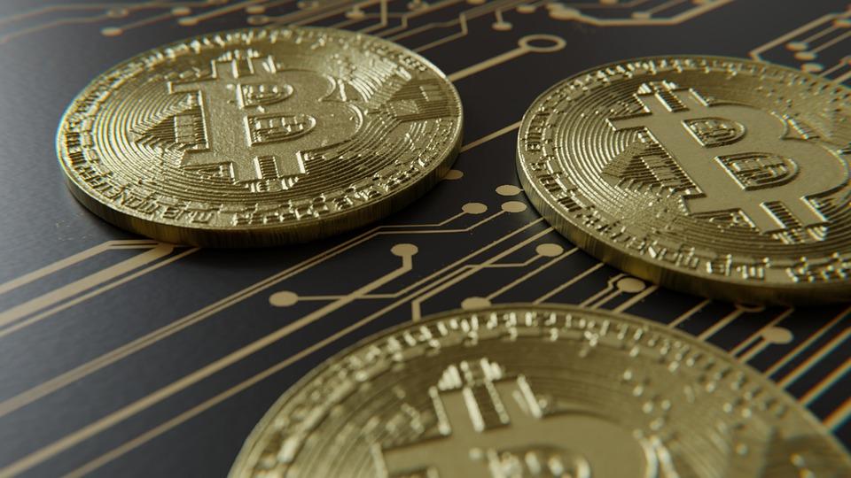 グーグル、仮想通貨関連の広告を6月から禁止の方向へ