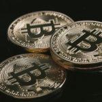 ヤフーがビットアルゴの株式取得で仮想通貨交換業へ参入検討との報道について