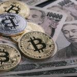 bitFlyerがじぶん銀行と提携し、即時入出金サービスを開始