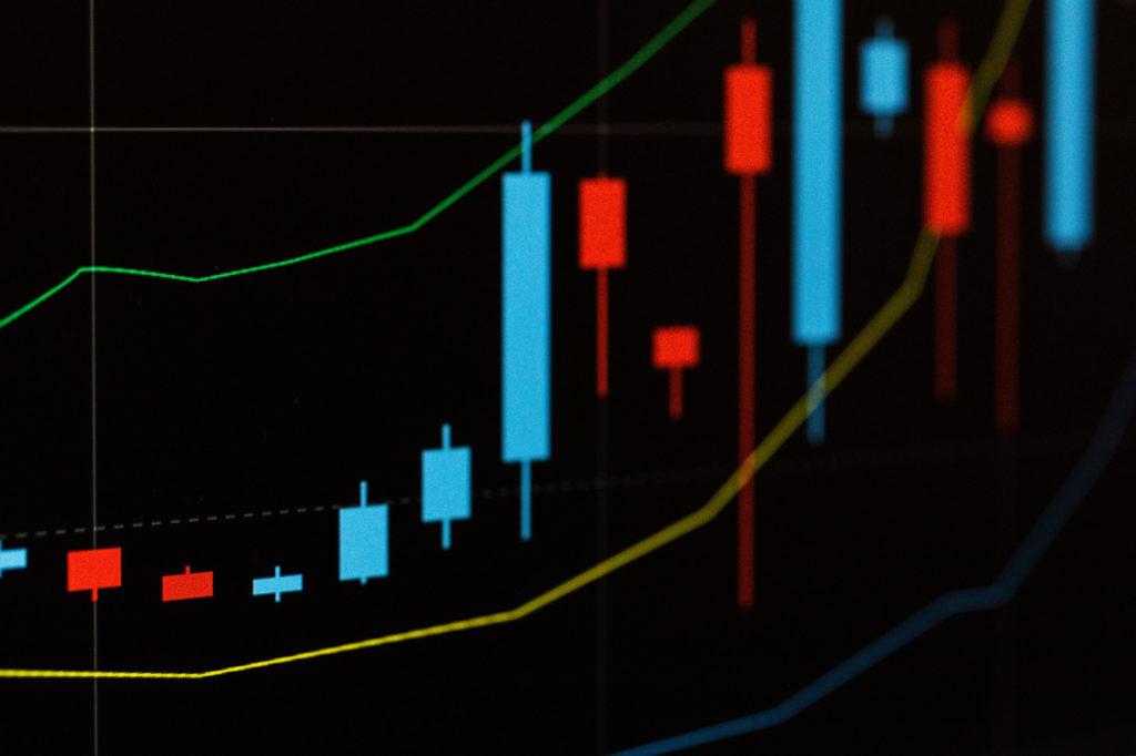COINBASEがイーサリアム系トークンERC20をサポートする計画を発表
