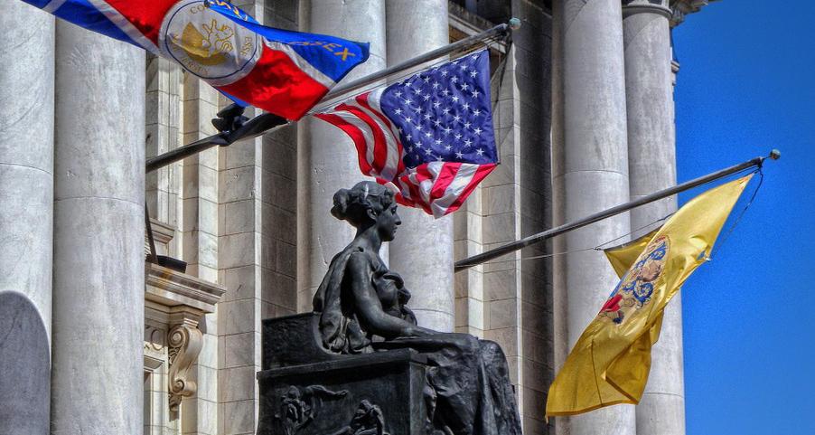 米連邦地裁、ビットコインなどの仮想通貨はコモディティ(商品)であるとの判決