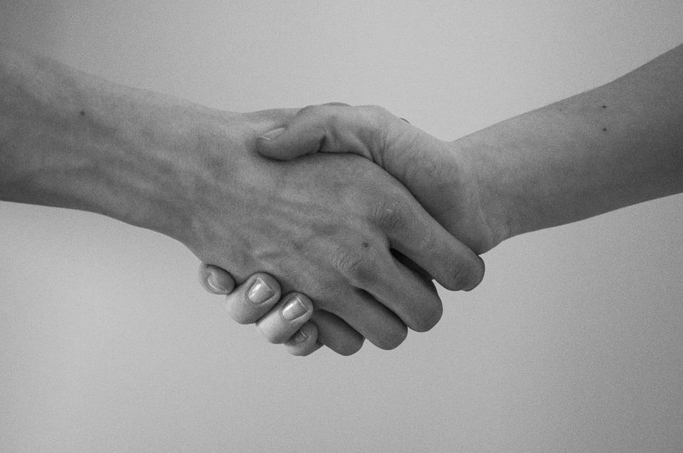イーサリアム企業連合(EEA)とは何をするための集まりなのか?