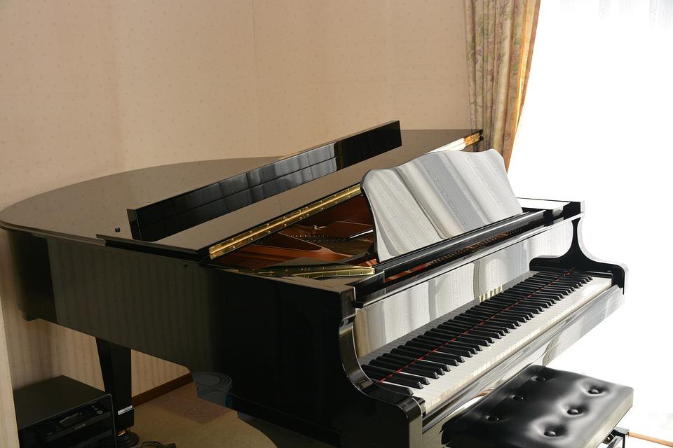文化庁、JASRACによる音楽教室からの著作権使用料の徴収を容認