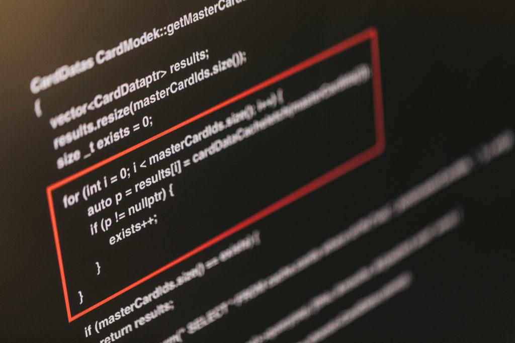 AOSテクノロジーズ、国内初のAPI取引所「APIbank.jp」が開設されたので素人が使ってみる