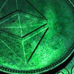 Ethereumの将来の価格予想、年末までに26万円を突破するとの予想