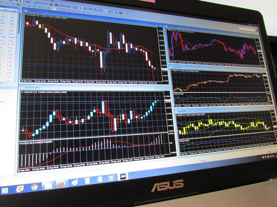 ソロスファンド、仮想通貨取引参入との報道で市場ハードルは上がるか