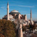 トルコで独自暗号通貨「トルココイン(Turkcoin)」発行を提案