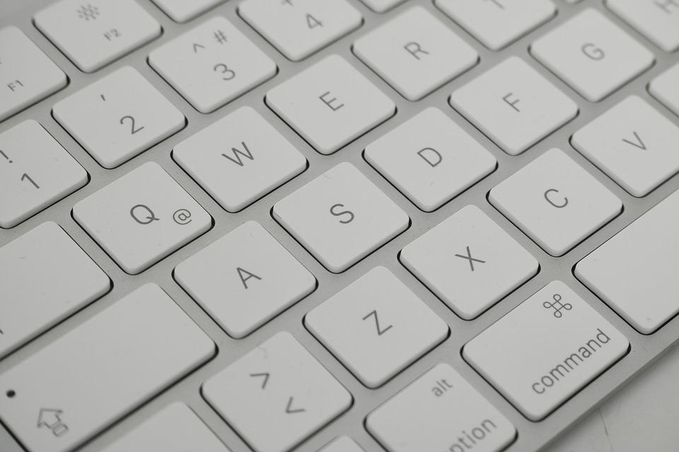 Macの日本語入力の予測変換がクソ使えないときに改善して使いやすくする方法