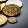 コインチェックで匿名通貨を含むアルトコインの上場と取扱の中止を発表