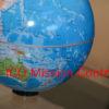 QUOINEが海外向けのICOプラットフォームICO Mission Controlを発表