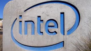ブロックチェーンプロジェクトのEnigmaがインテルと協力研究を開始