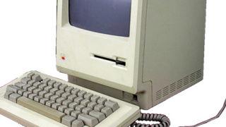 はじめて新型MacBook Proを買うときに気をつけること