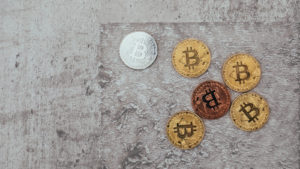 [2017~2018年最新版]将来性が期待出来るオススメの仮想通貨(アルトコイン)
