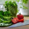 安くて栄養ある野菜は