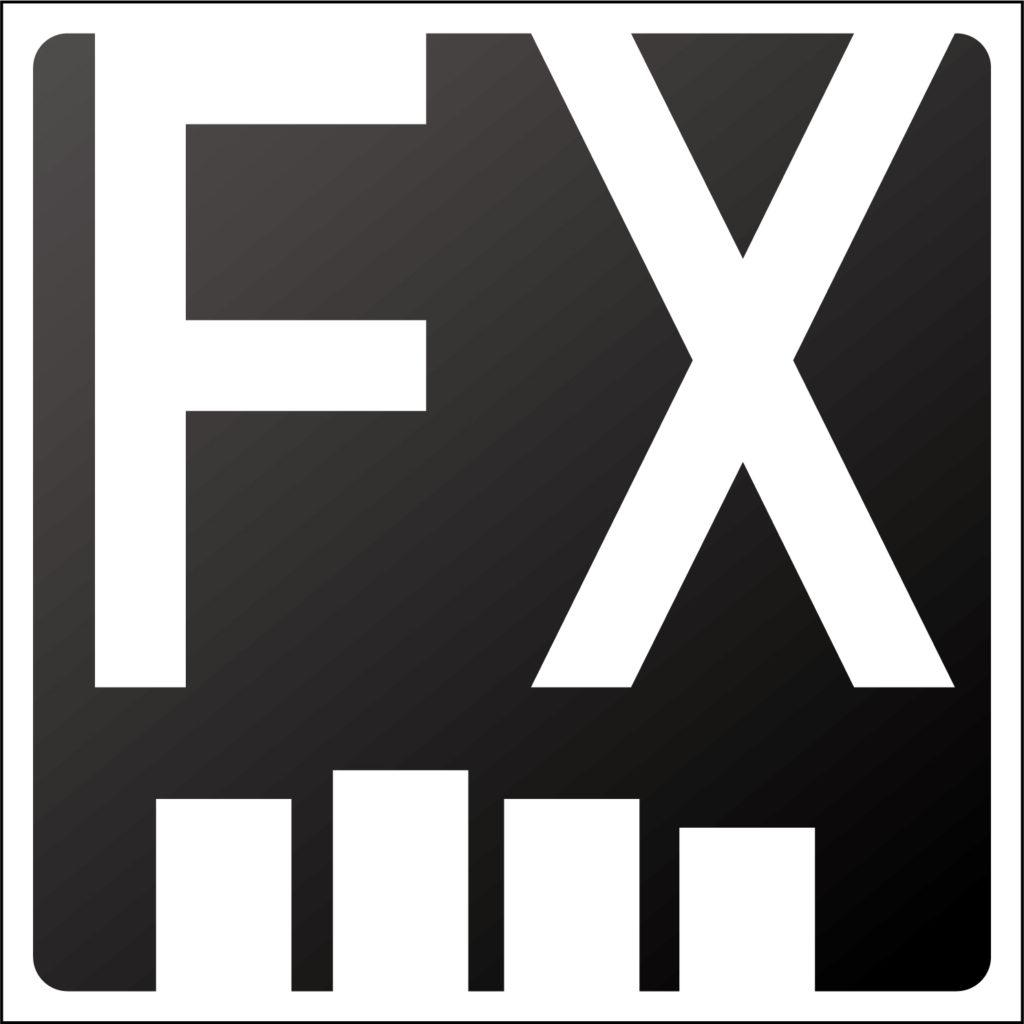 初心者だった僕がFXをやってみた結果の中間報告