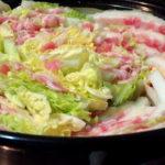 低カロリーで節約できる夜ご飯レシピランキング