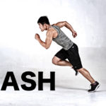 仮想通貨DASH(旧Dirk Coin)コインの内容が、名前負けしてない件