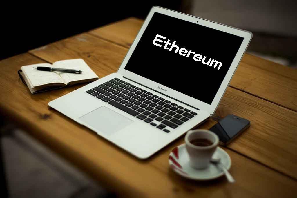 ずっとランキング第2位に居座ってる仮想通貨「Ethereum(イーサリアム)」ETHとは一体何?