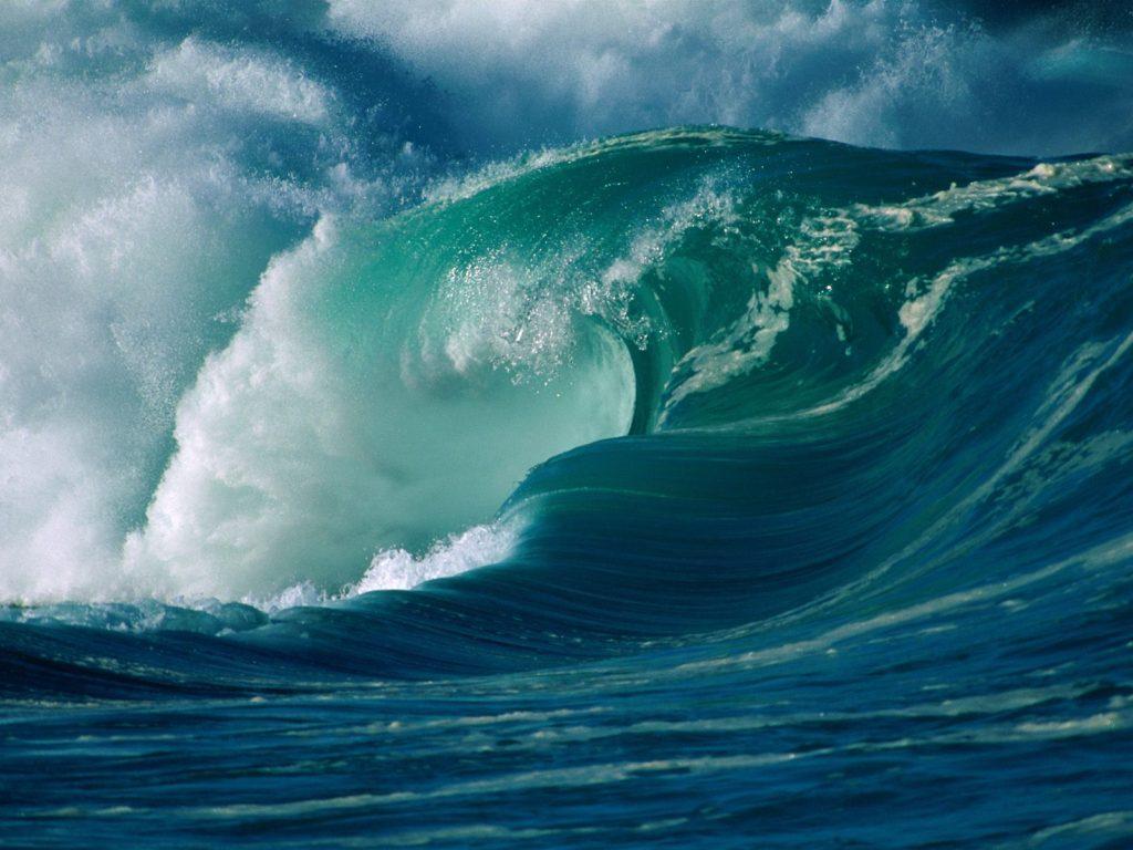 仮想通貨Waves(ウェイブス)の分散型取引所って何?