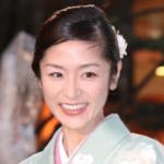 加藤貴子さん、46歳で第2子を出産 帝王切開で3124グラムの男児