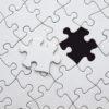 テックビューロが資金調達向けICO「COMSA」発表