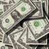 正直目立たない匿名性の仮想通貨Bytecoin(バイトコイン)とは何なのか?