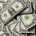 正直目立たない匿名性の仮想通貨Bytecoin(バイトコイン)とは何なのか? 特徴や将来性、チャートなど