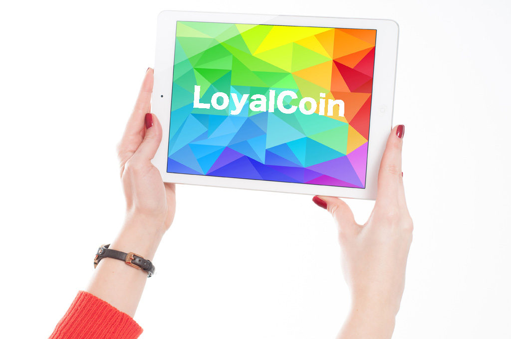 いつの間にか仮想通貨NEMとパートナーシップになってたLoyalCoinとは