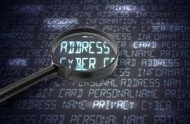 仮想通貨Tether(テザー)がハッキング、窃盗される