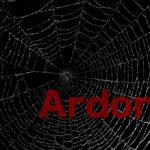 仮想通貨Ardor (アーダー:ARDR)とは? 特徴や将来性、チャートなど