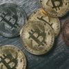 仮想通貨ビットコイン(Bitcoin:BTC)の先物取引が正式に認められる