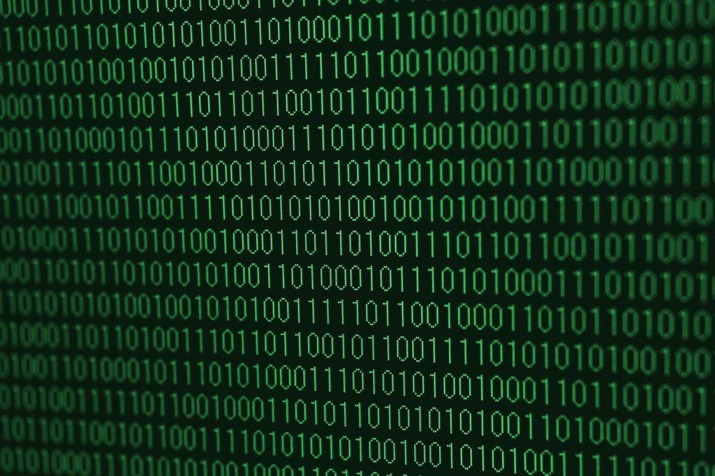 仮想通貨取引所「Zaif」にハッキング被害?にあった人のTweetが話題に