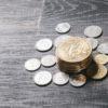 取引を安定させる仮想通貨Bancor(バンコール:BNT)とは