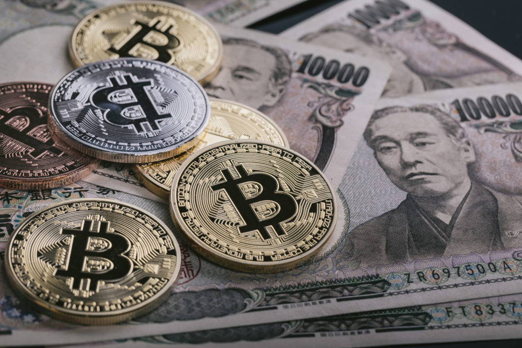 スイス銀行Swissquoteが4種類のアルトコインを取引プラットフォームに追加