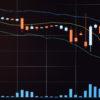 米CMEビットコイン先物、取引開始で一時2万ドル超えも下落