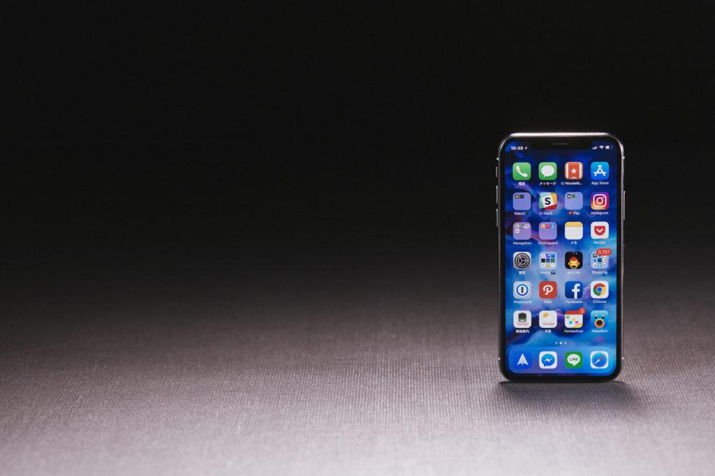 iPhoneの性能を意図的に下げていた件でAppleが集団訴訟される事態に