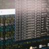 仮想通貨Ripple(リップル:XRP)がとうとう50円を突破、好材料も多数