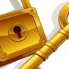 仮想通貨IOTAにハッキング被害、計400万ドル(約4億円)相当が盗まれる