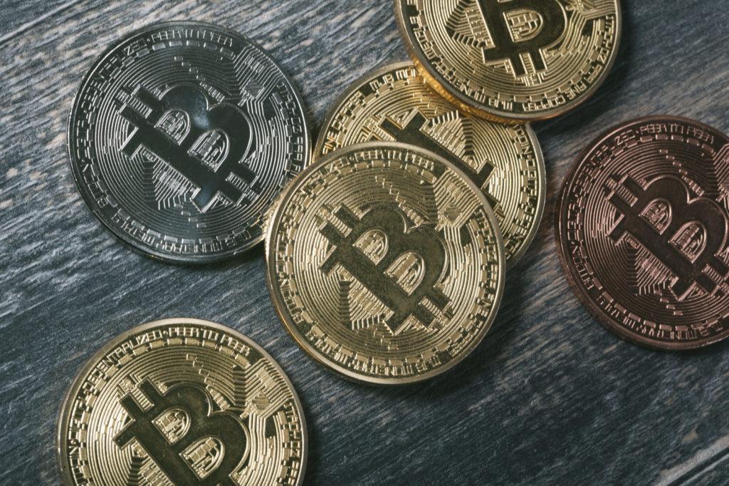 【2018年最新版】仮想通貨取引所Liquiでのオススメのアルトコイン(草コイン)を紹介