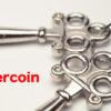 ネットの安全を向上させる仮想通貨Emercoin (エマーコイン:EMC)とは? 特徴や将来性、チャートなど