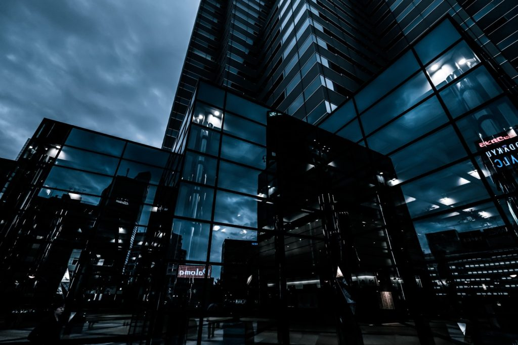コインチェックのNEM流出事件、金融庁より正式に業務改善命令