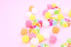 ビットコインキャッシュ(BCH)から出た謎通貨Bitcoin Candy(ビットコインキャンディ:CDY)とは