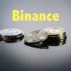 【2018年最新版】仮想通貨取引所Binanceで扱ってるオススメのアルトコイン(草コイン)を紹介