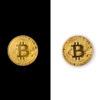 大昔から思ってたんだけどCardano(カルダノ:ADA)ってなにするためのコインなの?