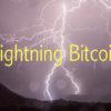 気づいたら配布されてた、仮想通貨Lightning Bitcoinとは?