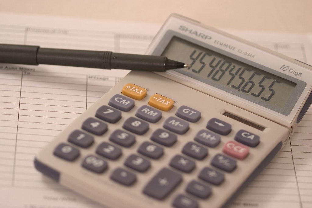 仮想通貨の無料損益計算サービス「tax@cryptact」を使ってみた