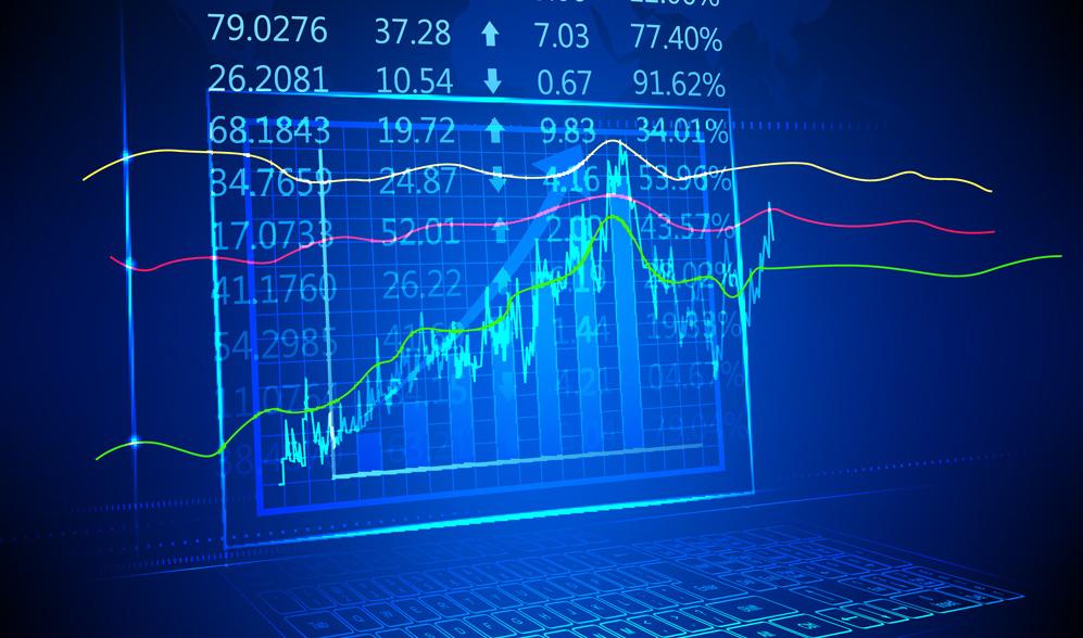 FOLIOがLINEと資本業務提携~ LINEで分散投資が可能に