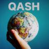 世界の取引所をまとめるLIQUIDの仮想通貨QASH(キャッシュ:QASH)とは? 特徴や将来性、チャートなど