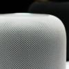 Apple「HomePod」木製の天板に跡が残るとの報告