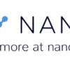 RaiBlocks(ライブロックス:XRB)がブランド刷新「Nano(ナノ)」に改名